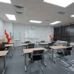 Современные системы отопления, вентиляции и кондиционирования для офиса
